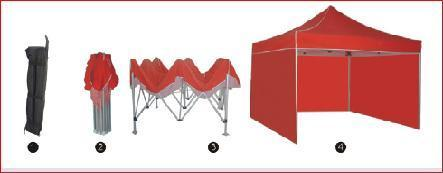 How to set up gazebo
